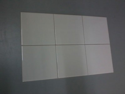 azulejos blancos 15x15 en oferta