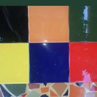 azulejos-varios-colores-001a